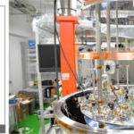100mg物体が生み出す微少重力の測定を可能にするセンサーを開発 相対性理論と量子力学の統一に前進 東北大など