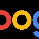 グーグル GDC2019でゲーム専用機を発表の可能性
