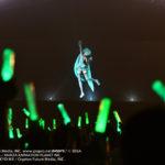 クリプトン・TOKYO MX「マジカルミライ2019」8月に大阪・東京で開催