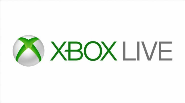 Xbox Live Nintendo Switchとスマホに対応へ
