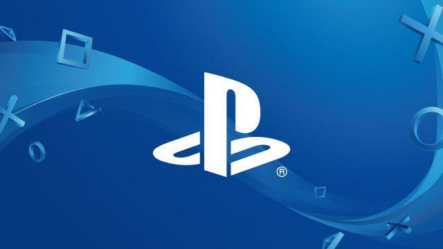 ソニー プレステ3・PS VitaのPlayStation Storeサービスを継続へ