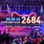 中国アリババ「独身の日」売上に捏造疑惑