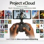 マイクロソフト クラウドゲームサービス「Project xCloud」2020年内に日本でも開始へ