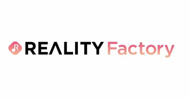 VTuberサポート会社「REALITY Factory」設立から1年2ヶ月で解散