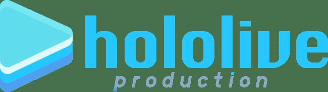 カバー社 ホロライブ・ホロスターズ・イノナカミュージックの総称を「ホロライブプロダクション」に統一