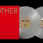 【随時更新】MOTHER オリジナル・サウンドトラック アナログレコード盤 予約情報