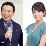 NHKバーチャル紅白歌合戦 2020年元日放送 出演者14組が発表に