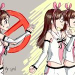 """FAKE Kizuna AI"" The Reason Everyone Left"