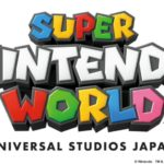 SUPER NINTENDO WORLD™