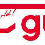 キズナアイ「分裂」で注目集めるgumi社 VTuber関連企業出資先一覧