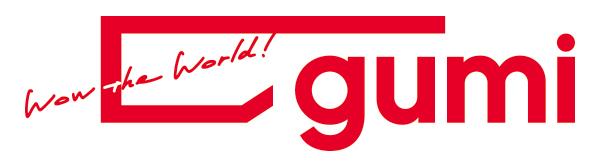 キズナアイ「分裂」で注目集めるgumi社 VTuber関連企業の出資先一覧