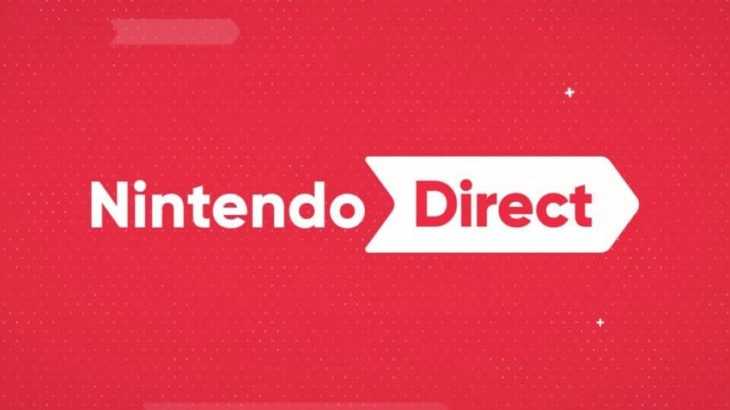 任天堂 Nintendo Directの計画全般を延期か