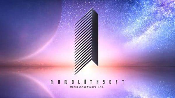 モノリスソフト (MONOLITHSOFT)
