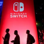 Nintendo Switch's Shortage may disappear this Summer