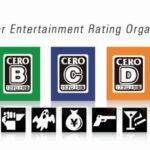 CERO 審査業務を5月7日より再開