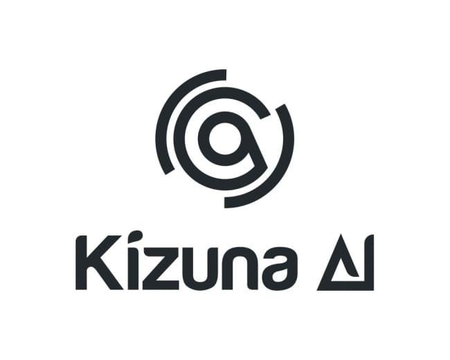 キズナアイ株式会社 (Kizuna AI Inc.)