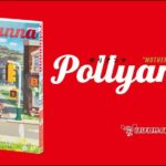 "EARTHBOUND Official Tribute Manga ""Pollyanna"" Published"