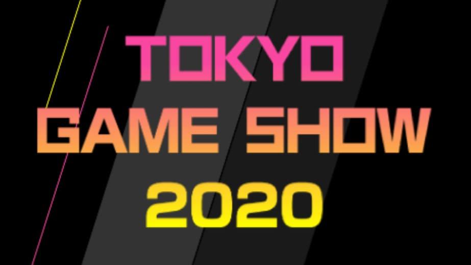 スタンプ ショウ 2020