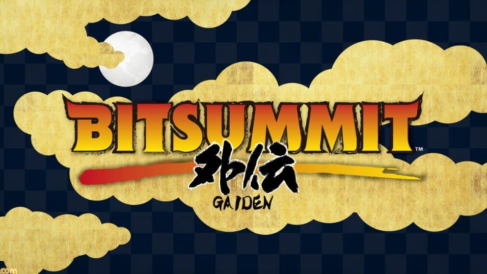 任天堂など協賛の「BitSummit Gaiden」ホロライブの猫又おかゆ・戌神ころねが出演決定