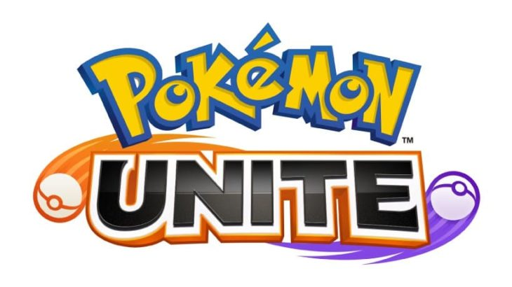 任天堂 シリーズ初のチーム戦略バトルゲーム「Pokémon UNITE (ポケモンユナイト)」発表