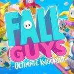 Fall Guys プレステ4・PC以外への展開は「コミュニティーとの信頼関係構築」次第か