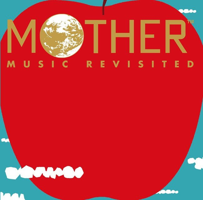 MOTHER 新録サウトラ「MOTHER MUSIC REVISITED」2021年1月27日発売