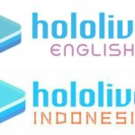 ホロライブプロダクション 海外グループの合計チャンネル登録者数が500万人超を記録