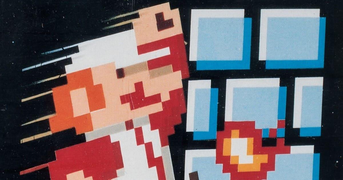 未開封の「スーパーマリオブラザーズ」オークションで66万ドル (約7300万円) で落札