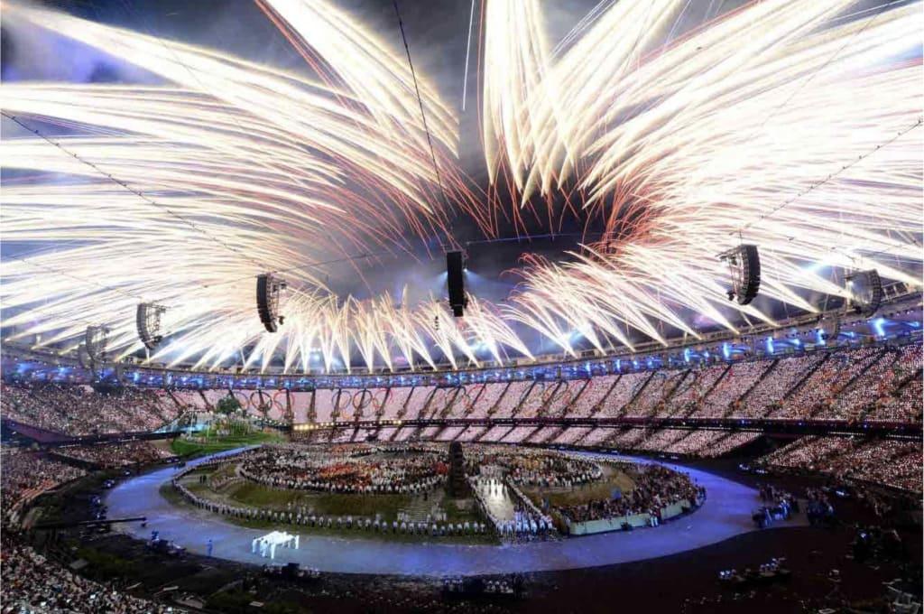 東京五輪 選手入場に日本発のゲーム音楽が採用 ドラクエ・FFなど14シリーズより