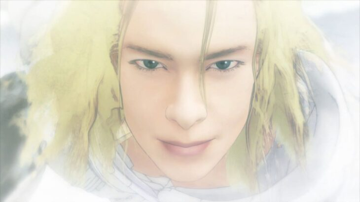 Nintendo Switch版「エルシャダイ」開発に意欲 crim・竹安佐和記氏